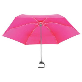 Personalised Pocket Umbrella